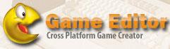 gameEditor